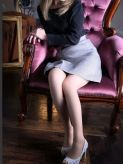 えみり|激安デリヘル ストロベリーナイト♡でおすすめの女の子