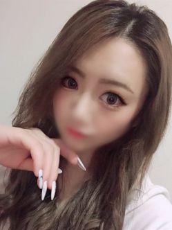 レン【ギャル!潮吹きガール!】 激安‼️シロウト美少女‼️はじめてのデリヘル 神戸店でおすすめの女の子
