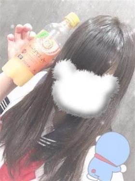 ルナ【男の潮吹き!動画!】|神戸・三宮風俗で今すぐ遊べる女の子