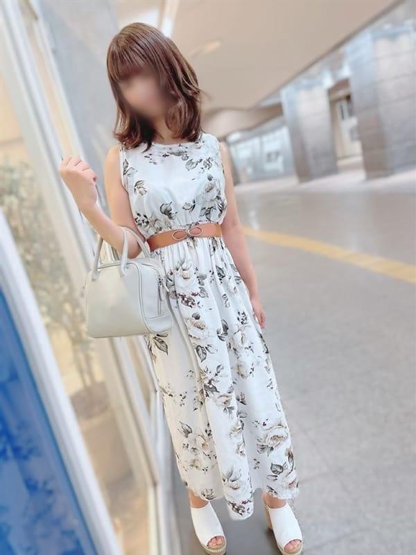 成海 やよい【33歳】(天下人妻デリヘル倶楽部 姫路店)のプロフ写真1枚目