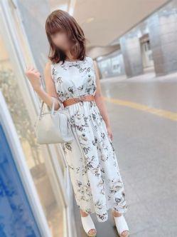 成海 やよい【33歳】|天下人妻デリヘル倶楽部 姫路店でおすすめの女の子