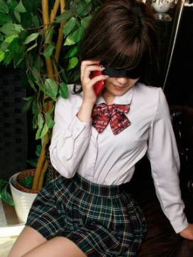 エリカ|ドキドキNTR寝取られ生電話で評判の女の子