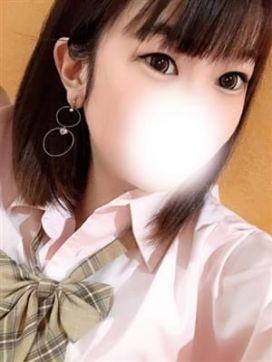 いおり|全日本顔射倶楽部で評判の女の子