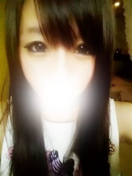 まいか|全日本顔射倶楽部で評判の女の子