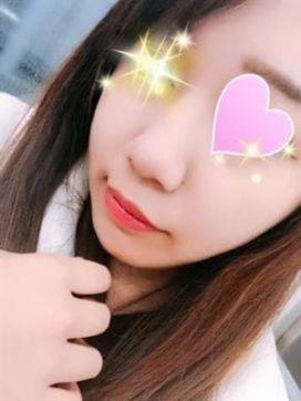 ゆず|エロFrenchの性感フルコース☆彡で評判の女の子