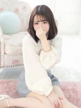 ひまり|初だしDebut☆純情素人で評判の女の子
