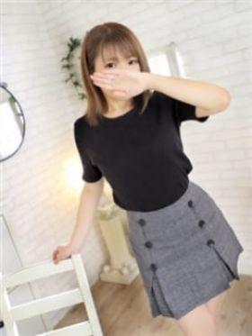 つぐみ|新宿・歌舞伎町風俗で今すぐ遊べる女の子