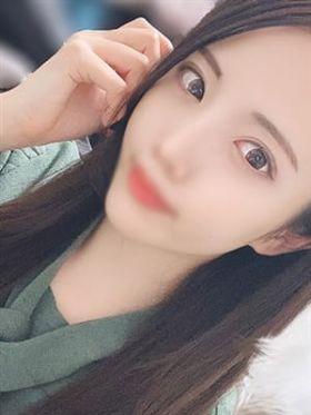 ともよ【純白モデル系美少女】 福島県風俗で今すぐ遊べる女の子