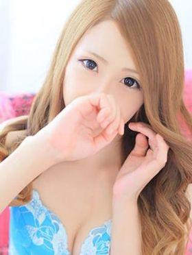 さとみ|新宿・歌舞伎町風俗で今すぐ遊べる女の子
