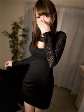 看板☆キララ|パイパンin制服少女で評判の女の子