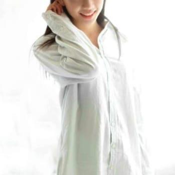「好奇心旺盛で清楚感たっぷりの大人気美人セラピスト!!」09/25(土) 21:28 | 回春エステ~めちゃいちゃ~のお得なニュース