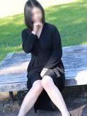 ヒナタ(期間限定)|Mariage(姉・人妻)でおすすめの女の子