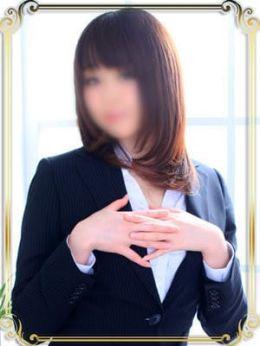 牧田まりか | e女商事 池袋店 - 池袋風俗