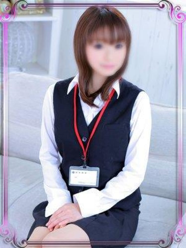 前田ゆい(e女商事 池袋店)のプロフ写真1枚目