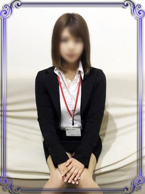 宝生おとは e女商事 池袋店 - 池袋風俗