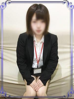 水沢こころ|e女商事 池袋店 - 池袋風俗