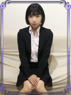横山まお|e女商事 池袋店 - 池袋風俗