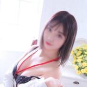 「OLデリバリー!」12/19(水) 20:03 | e女商事 池袋店のお得なニュース