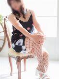 安倍美樹|New奥様塾・紹介センターでおすすめの女の子