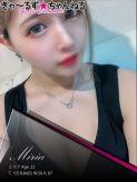 MIRIYA-ミリヤ-|ぎゃ~るず☆ちゃんねるでおすすめの女の子