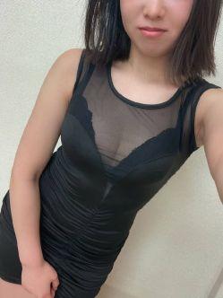 渡辺 ※宇都宮店|マダムスパでおすすめの女の子