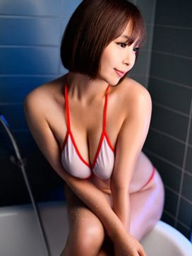 アリス|錦糸町 モデル系美女専門風俗エステGinGinクリニックで評判の女の子