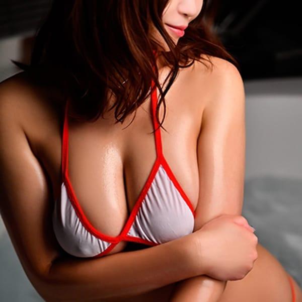 おとは【ルックス&最強ボディ】   錦糸町 モデル系美女専門風俗エステGinGinクリニック(錦糸町)