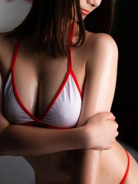 しの|錦糸町 モデル系美女専門風俗エステGinGinクリニックで評判の女の子