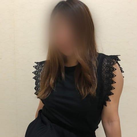 〇妻屋 - 舞鶴・福知山派遣型風俗
