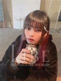 桔梗|LIBE静岡でおすすめの女の子