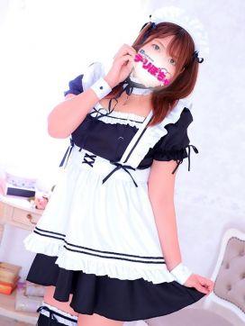 カノン|デリぽちゃin横浜で評判の女の子