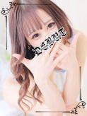 明日香Asuka|DEBUTでおすすめの女の子
