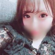 「【ゆめ】モデル体型の色白美女」09/27(月) 17:01   9S-TOKYOのお得なニュース