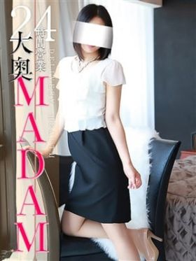 しずく|茨城県風俗で今すぐ遊べる女の子