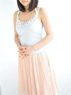 こはく|Pink Princess(ピンクプリンセス)でおすすめの女の子