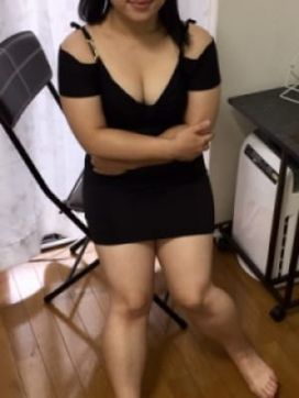 吉田恵子|あんで評判の女の子