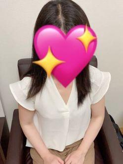 乃木坂 ひな Leplica~レプリカ~でおすすめの女の子