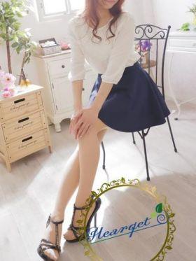 みれい|静岡県風俗で今すぐ遊べる女の子