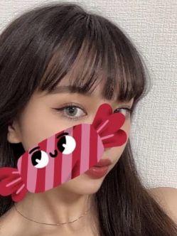 黒崎 ゆま Birdie~バーディ~でおすすめの女の子