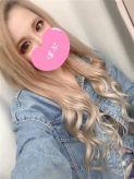 姫咲せあら【スタンダードコース】 HAREM四日市・鈴鹿店でおすすめの女の子