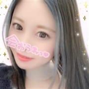 「☆★☆夜の営みを充実させたい・・☆★☆」10/25(月) 23:33 | Aroma Luxuryのお得なニュース