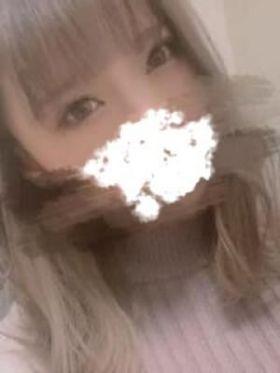 みわ|茨城県風俗で今すぐ遊べる女の子