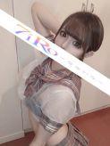 柴田 きらり 7iRoでおすすめの女の子