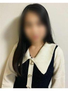のあ♡風俗未経験プレミアムガール|福岡市・博多デリヘルで今すぐ遊べる女の子