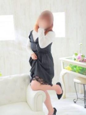 【新人】柏木ゆな|広島県風俗で今すぐ遊べる女の子
