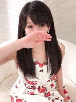なるみ|東京デザインリング錦糸町店(FC)でおすすめの女の子