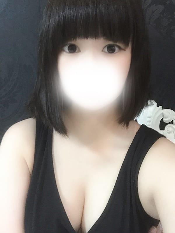 かな(東京デザインリング錦糸町店(FC))のプロフ写真1枚目