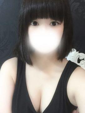 かな 東京デザインリング錦糸町店(FC)で評判の女の子