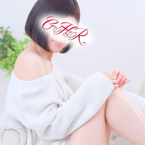 GHR(ジーエイチアール) - 五反田ピンサロ