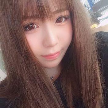 人気嬢【ゆずは】   スイートパレス - 松本・塩尻風俗